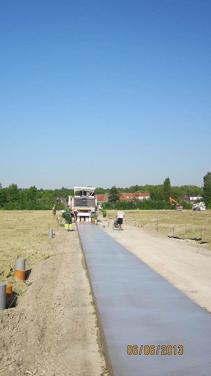311-161-molenveld-edegem-2