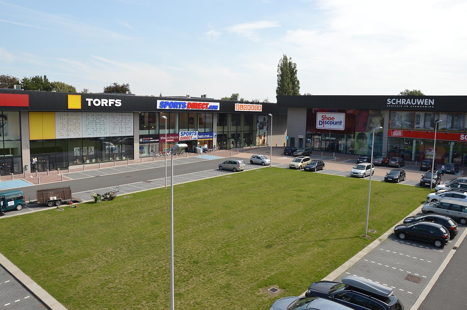 399-winkelcomplex-xxl-turnhout